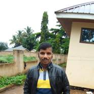 gangarao_k88's profile photo
