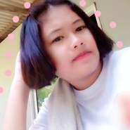 user_bdmw129's profile photo