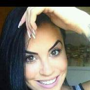 gertrudmcgonigal1086's profile photo