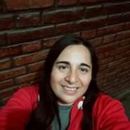 arcesilvia373's profile photo