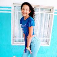 rubimargutierrez2000's profile photo