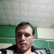 user_mogtd472's profile photo