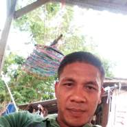 somthopd's profile photo