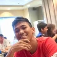 josh634's profile photo