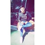 besana5's profile photo