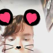paolaw7's profile photo