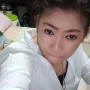 user36549981's profile photo