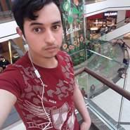 user_uxtl243's profile photo