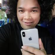 jom285's profile photo