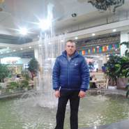 sergeyp63's profile photo
