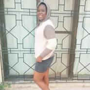 nalwanga_stellah's profile photo