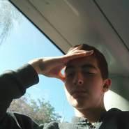 yaronz's profile photo