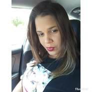 raquelparra1989's profile photo