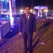 sagargoyalaptec1's profile photo