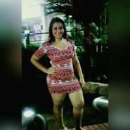 iriana2021's profile photo