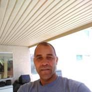 alexandersocarras921's profile photo