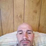 brianholcomb503's profile photo