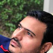 mahmoudm2162's profile photo