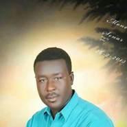 user_ikvl45382's profile photo