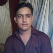 amit493's profile photo