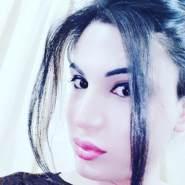 demetcikk's profile photo