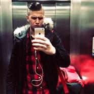 matejd12's profile photo