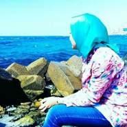 nogad564's profile photo