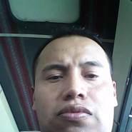 oskarc42's profile photo