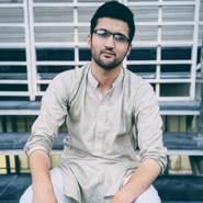 azan864's profile photo