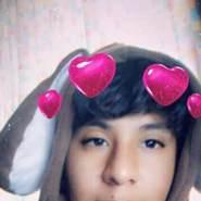 jesusm1330's profile photo
