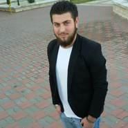 silvarrr4's profile photo