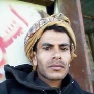 user_el373's profile photo