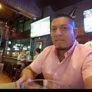 juliov287's profile photo