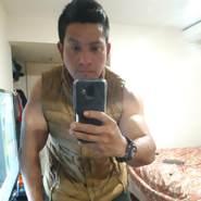 gohanq7's profile photo