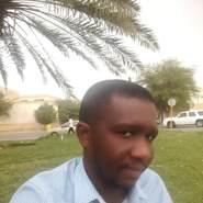 mudathier_eltahier's profile photo