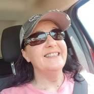 kelliet9's profile photo