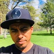 lalo427's profile photo