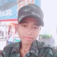 user_bn2470's profile photo