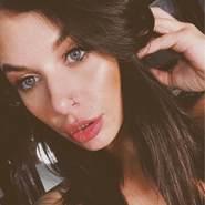 jessica3401's profile photo