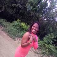 carolinah79's profile photo
