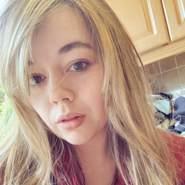 lindajohn_9's profile photo