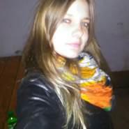 user_txyf052's profile photo
