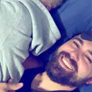 michael5801's profile photo