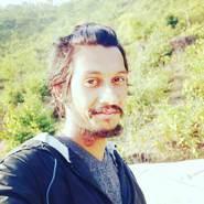 souravj11's profile photo