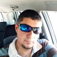 rodrigomayor's profile photo