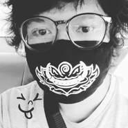 timeofloneliness's profile photo