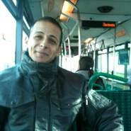 abdel0634's profile photo