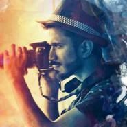 mohsinr121's profile photo