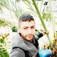salema401's profile photo