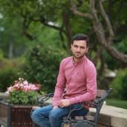 orkhan_abbasov_6's profile photo